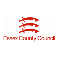 Essex county council 500x500 original