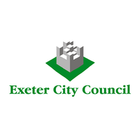 Exeter city council 500x500 original