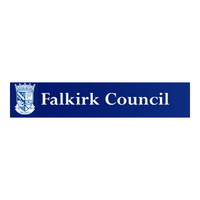 Falkirk council 500x500 original