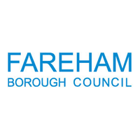 Fareham Borough Council