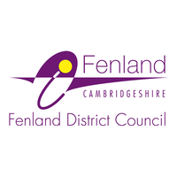 Fenland district council 500x500 original
