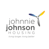 'Johnnie' Johnson Housing Trust Limited