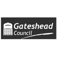 Gateshead Metropolitan Borough Council