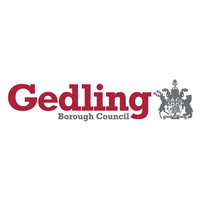 Gedling borough council 500x500 original