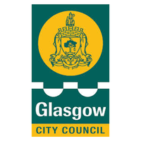 Glasgow city council 500x500 original