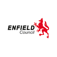 Enfield Council Housing Services