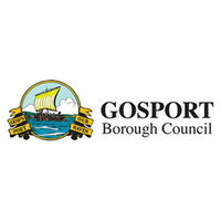Gosport borough council 500x500 original