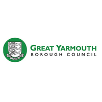 Great yarmouth borough council 500x500 original