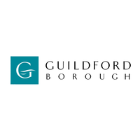 Guildford borough 500x500 original