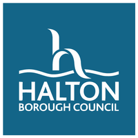 Image result for halton borough council