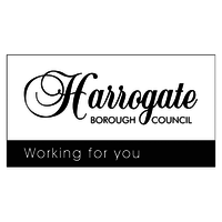 Harrogate borough council 500x500 original