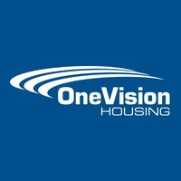One Vision Housing Limited
