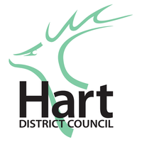 Hart district council 500x500 original