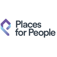 Places for People Group Limited