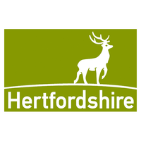 Image result for hertfordshire council