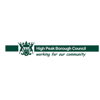 High Peak Borough Council