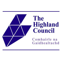 Highland Council