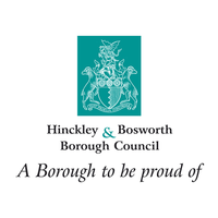 Hinckley bosworth borough council 500x500 original