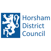 Horsham district council 500x500 original