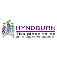 Hyndburn Borough Council