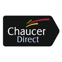 Chaucer Direct