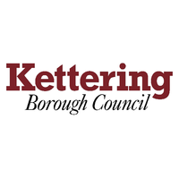 Kettering borough council 500x500 original