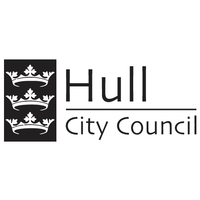 Kingston-upon-Hull City Council