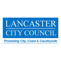 Lancaster city council 500x500 original