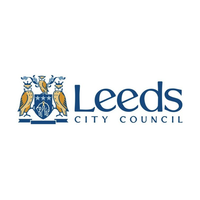 Leeds city council 500x500 original