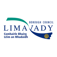 Limavady Borough Council