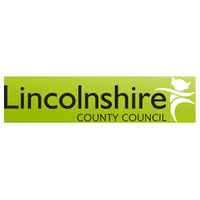 Lincolnshire county council 500x500 original