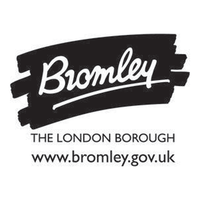 London Borough of Bromley