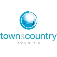 Town and Country Housing Group