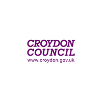 Croydon council 500x500 original
