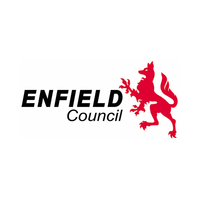 Enfield council 500x500 original