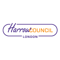 London Borough of Harrow