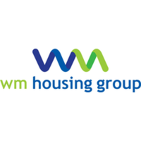 WM Housing Group Limited