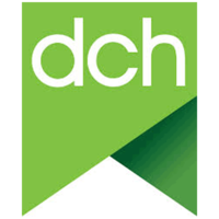 DCH Group