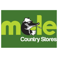 Mole Country Stores