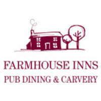 Farmhouse Inns Complaints Email Phone