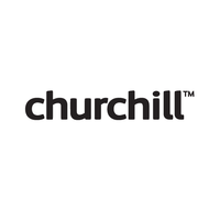 Resolve your Churchill Complaints for free   Resolver
