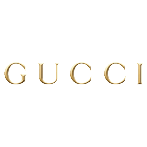 Gucci 500x500 original