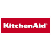 KitchenAid Complaints