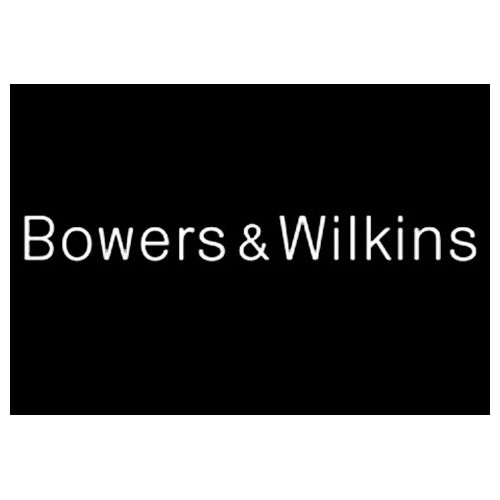 Bowers   wilkins 500x500 original