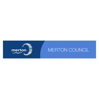 London Borough of Merton