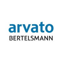 Resolve your Arvato Financial Solutions Complaints for free