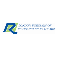 London Borough of Richmond upon Thames