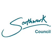 Southwark council 500x500 original