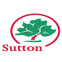 Image result for suttoncouncil logo