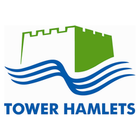 Tower hamlets 500x500 original